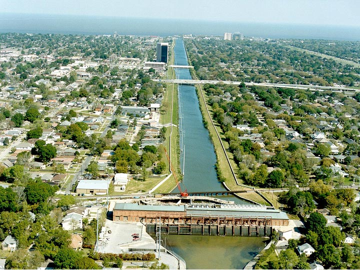 a study on comprehensive new orleans New orleans  et cetera  « » press to search craigslist  varies by study (new orleans) img map hide this posting restore restore this posting favorite .