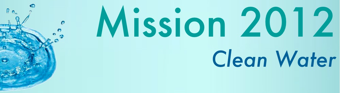 water mission Sign in welcome to my account online services please enter your username and password to view your account online if you have already registered.