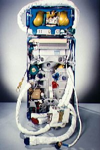 apollo space suit backpack - photo #7