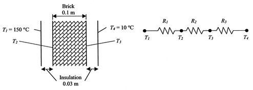 1562637 besides 22 additionally Peterbilt Heater Wiring Schematics as well Heat 20Exchanger 20Thermal 20Design 20E Book LMTD also US3810509. on parallel flow heat exchanger