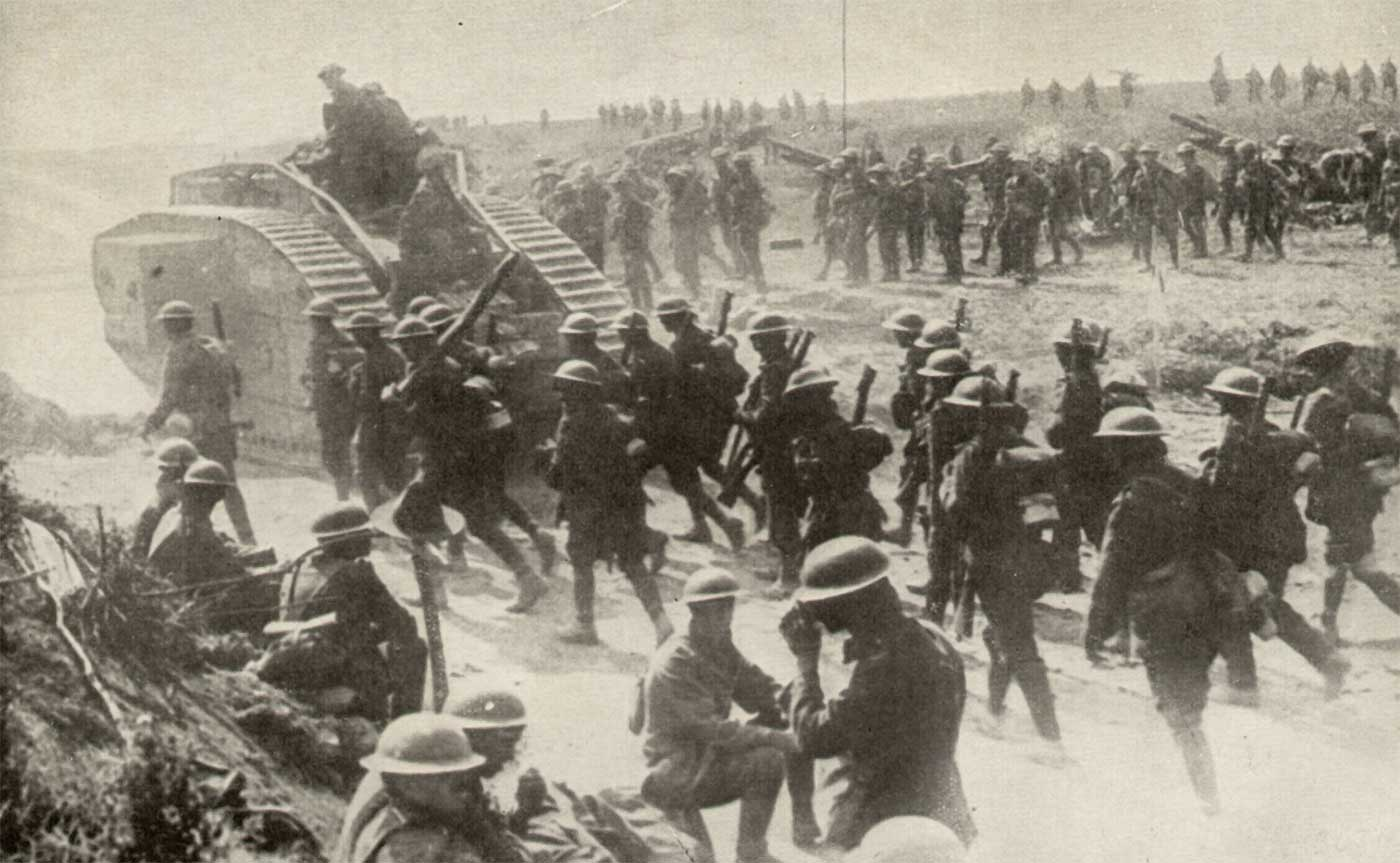 the global effects of the first world war The first world war and the treaties that followed it redrew the map of the middle east the world's first proper attempt at an global development.