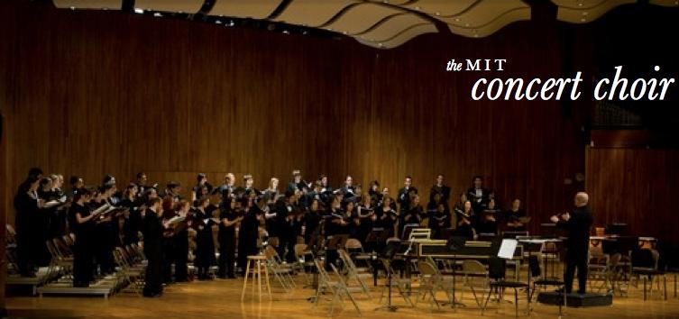 Mit concert choir musicmit choir picture solutioingenieria Gallery