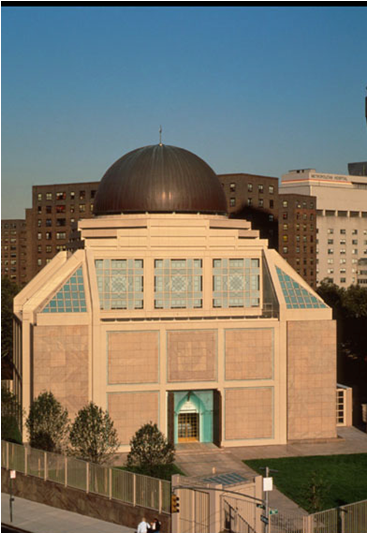 owings muslim Mosques and islamic schools in baltimore metro, maryland - salatomatic - your guide to mosques & islamic schools.