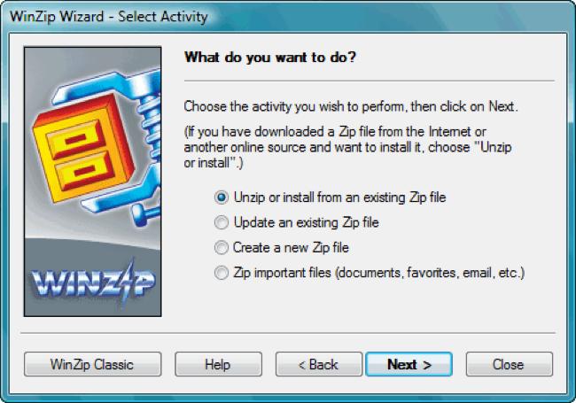 logic everybody zip file download