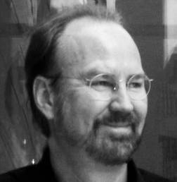 <b>Kent Larson</b> directs the Media Lab&#39;s Changing Places group. - KLarson