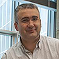 Emilio Frazzoli