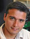 Paulo Lozano