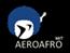 AeroAfro logo