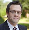 Mark Veligor