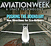 Aviagtion Week Cover