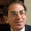 Alan Epstein
