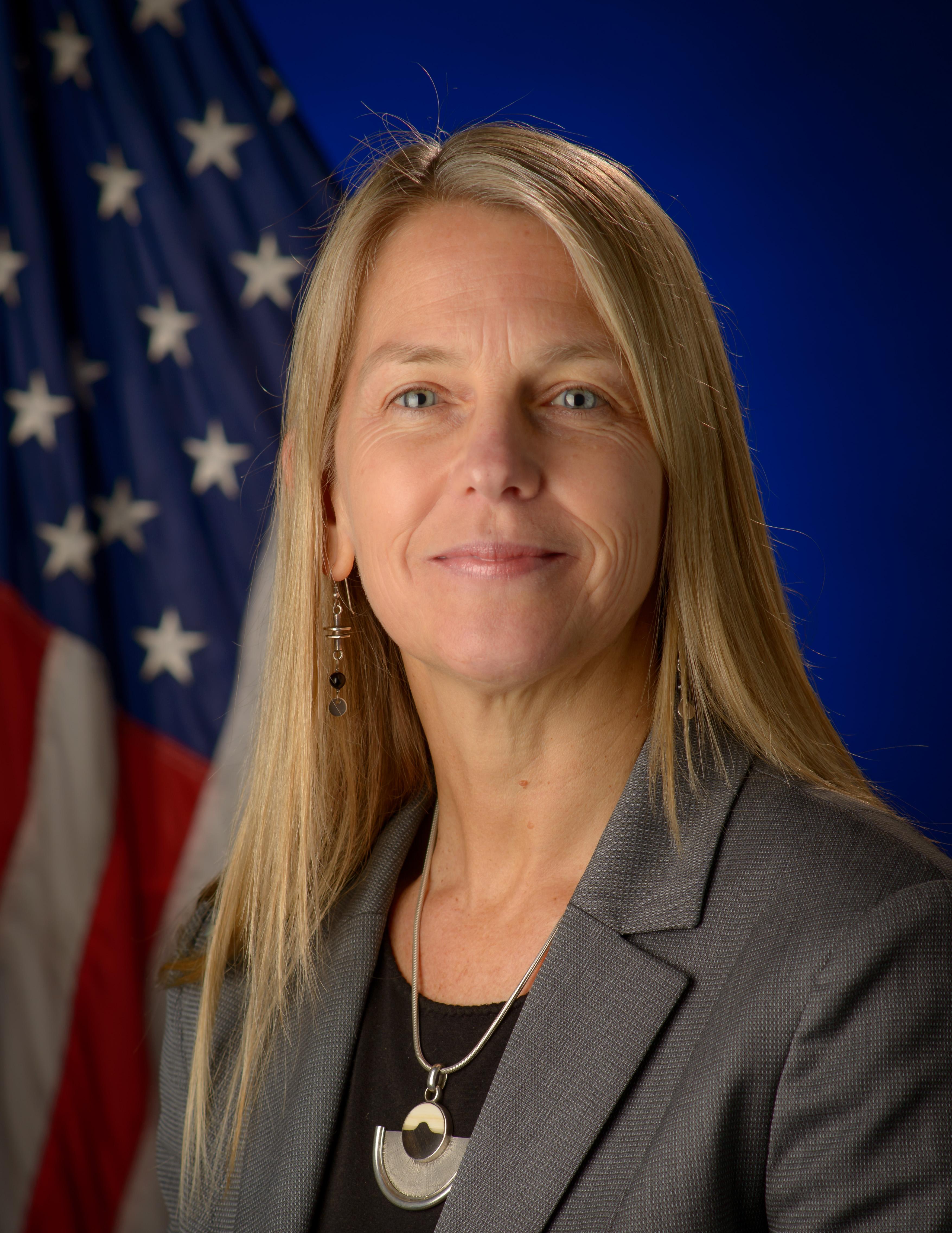 MIT Aero/Astro - Prof. Dava J. Newman