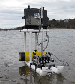 Phd Dissertation Proposal Mechanical Engineering