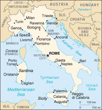 Cascon Case Sty South Tyrol 1957 69