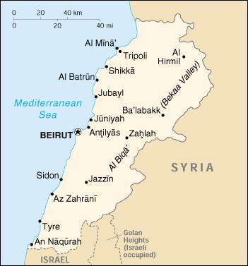 Lebanon_sm99.jpg (82913 bytes)
