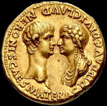 Nero Coin