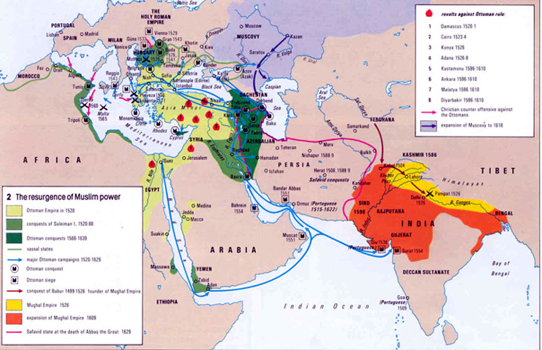 diffusion of mesopotamia In history of mesopotamia:  he advocated the idea of cultural diffusion and arranged areas of the same cultural distribution into what he called kulturkreise.