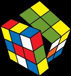 MIT Cube Club Website