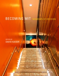 BecomingMIT