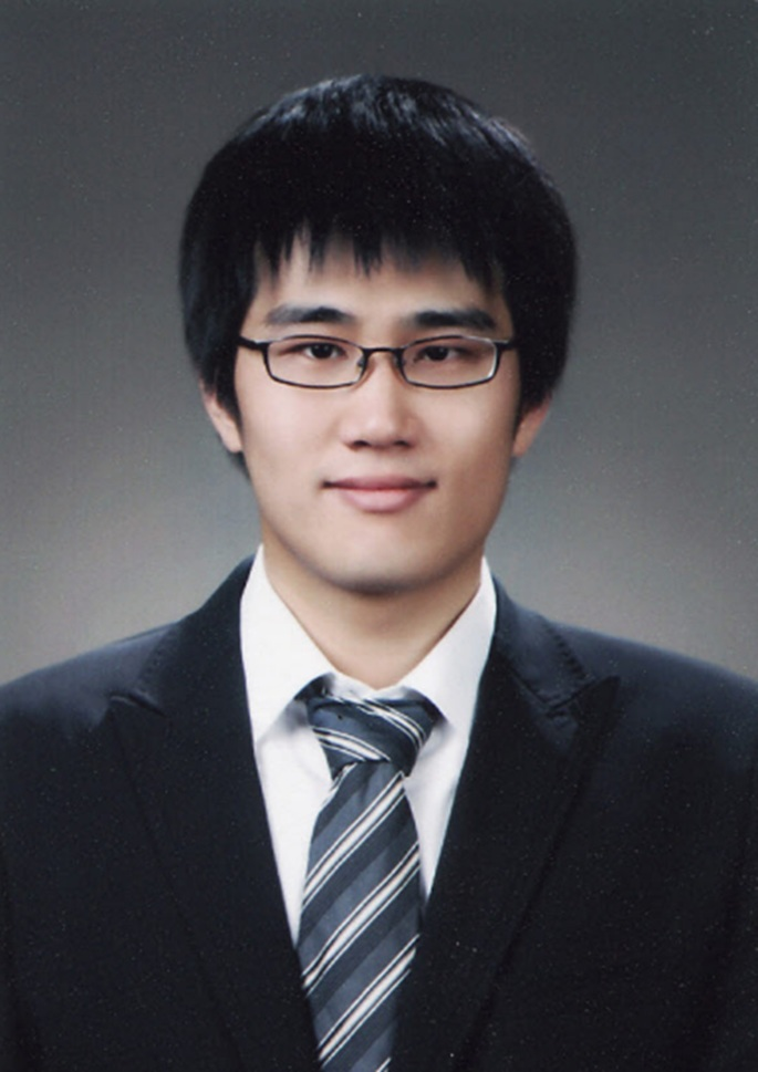 what is the thesis of wild swan by jung chang Interview: lydia lee  is a revised version of my doctoral thesis submitted to georg-august-universität göttingen in  jung chang's wild swan,.