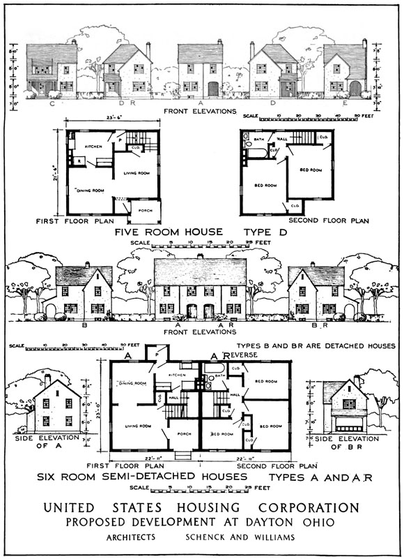 low cost flat housing design scheme Welcome to the centre for affordable housing digital engagement to our clients and service partners by putting citizens at the centre of design and content.