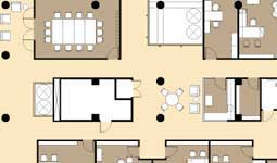 Pin simmons hall mit cambridge on pinterest for Simmons homes floor plans