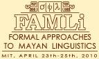 FAMLi logo