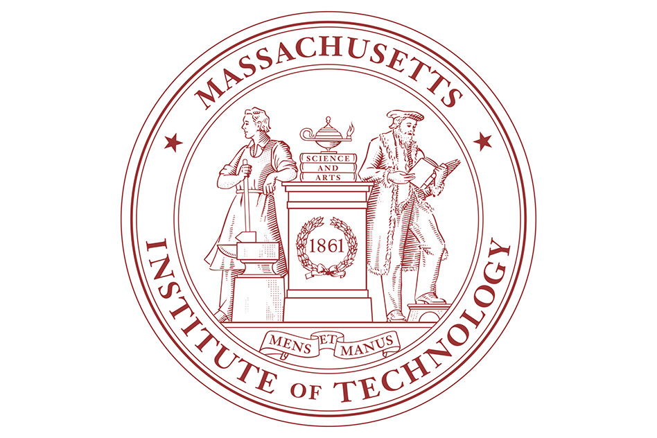 President Reif writes to MIT community about events in Charlottesville