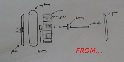 The BWD Scooter Hall Effect Sensor Bwd Wiring Diagram on