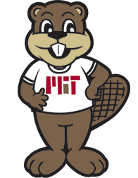 IMAGE(http://web.mit.edu/graphicidentity/images/examples/tim-the-beaver-1.png)