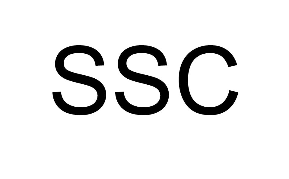 Секс ssc