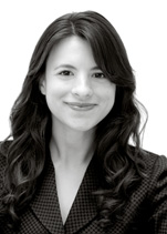 Joanna A. Christodoulou