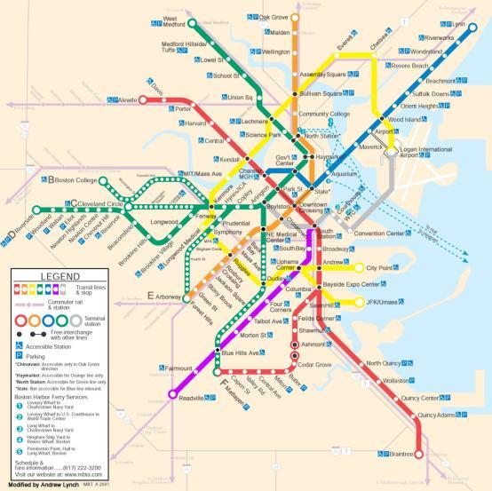 MBTA_future5-t.jpg