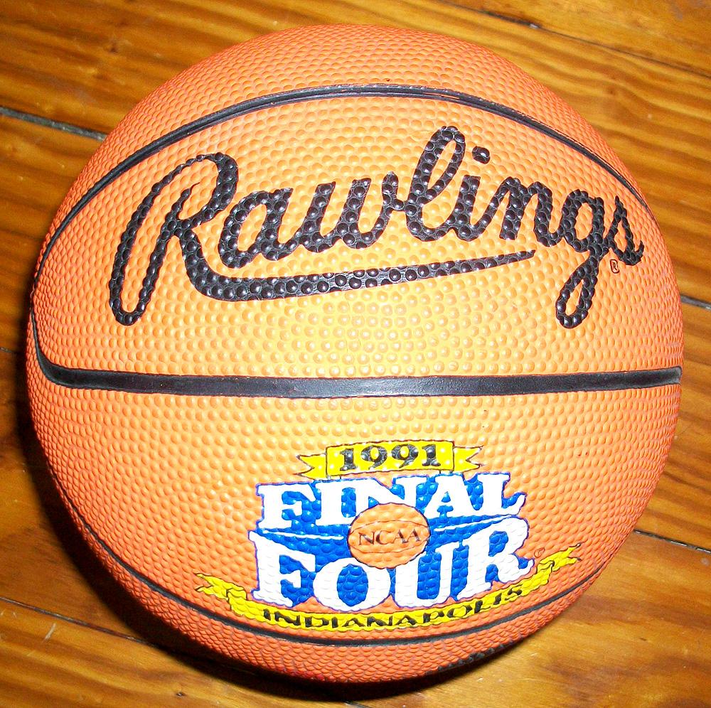 Rawlings discount coupons