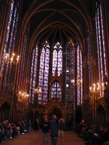 la dfense m esplanade de la dfense la dfense is the business district of paris full of towering skyscrapers and la grande arche an enormous hollow chapelle de la sorbonne chappelle de la