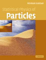 mit opencourseware physics Mit opencourseware (ocw) is a web-based publication of virtually all mit course content ocw is open and available to the world and is a permanent mit activity what.
