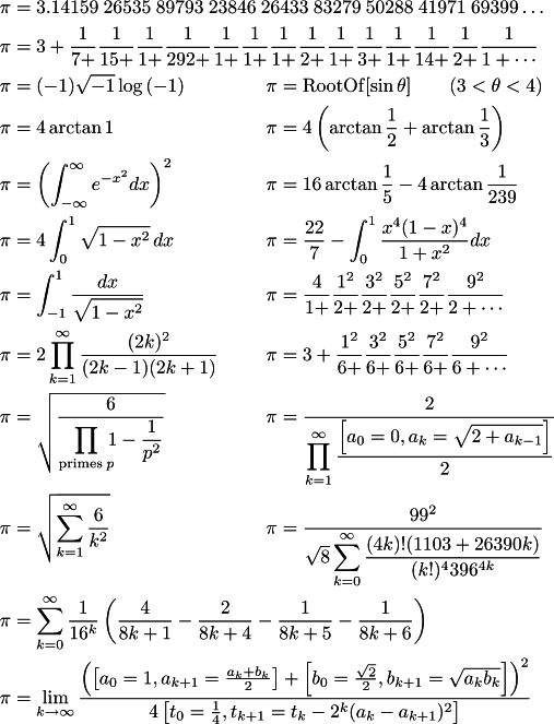 Physics Formula Chart  Pdf  Other    Formula Chart