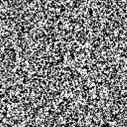noise binary full 128 1