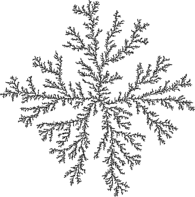 tree 121393