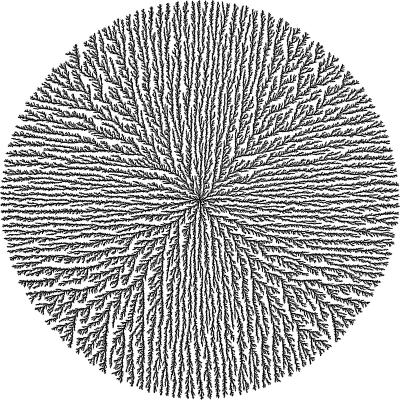 tree 165580141
