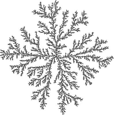 tree 196418