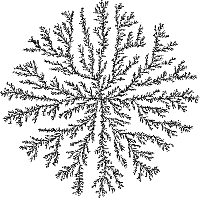 tree 2178309