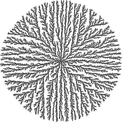 tree 24157817