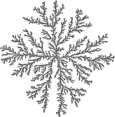 tree 317811