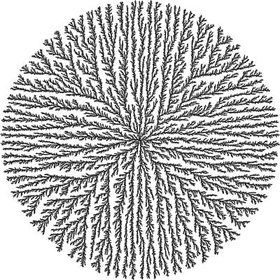tree 39088169