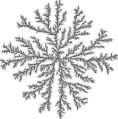 tree 514229