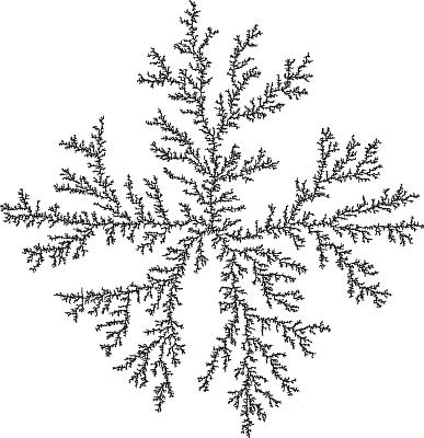 tree 75025