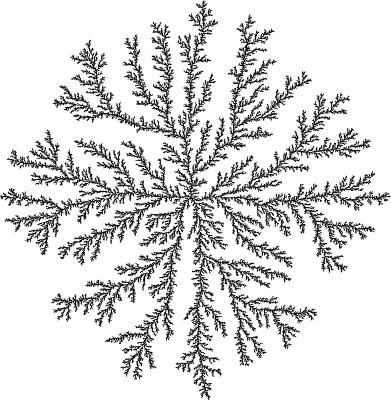 tree 832040