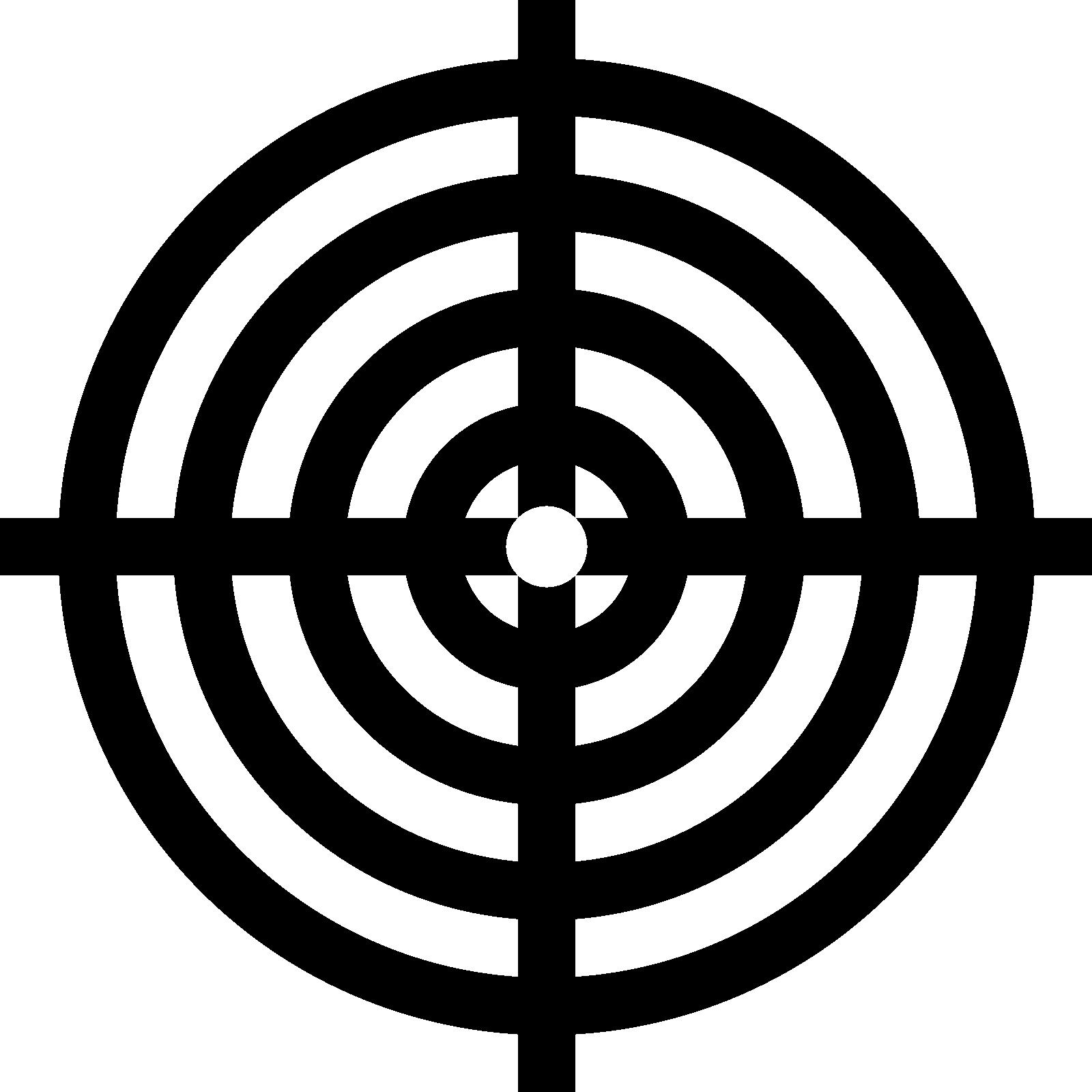 index of kenta www three target brzolmsf