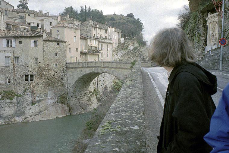 Restaurants Resume Rue De Sevigne The Roman Bridge At